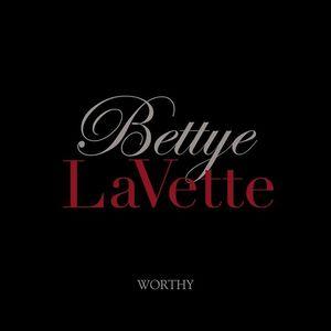 Bettye LaVette SPACE