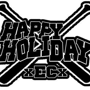Happy Holiday Kulturfabrik Krefeld