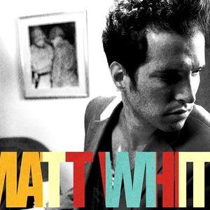 Matt White Motorco Music Hall
