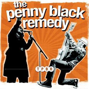 Penny Black Remedy The Islington
