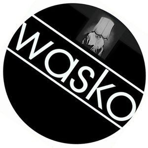 Wasko De Posthoorn