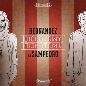 Hernandez & Sampedro GASOLINE ROAD BAR
