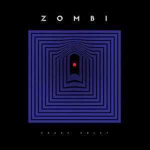 Zombi O2 ABC