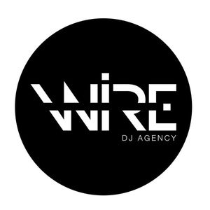 WIRE DJ agency Capua