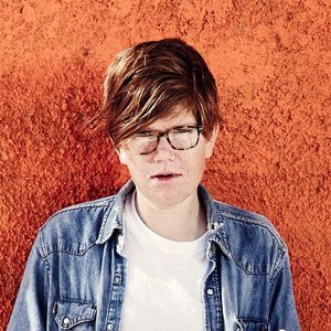 Brett Dennen Belly Up