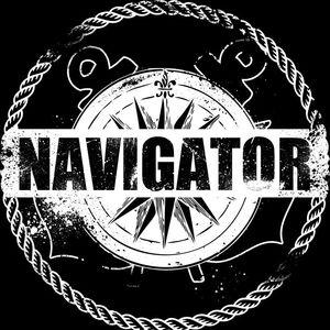 Navigator Cobra Lounge