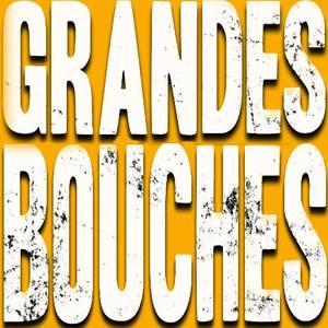LES GRANDES BOUCHES Bayonne
