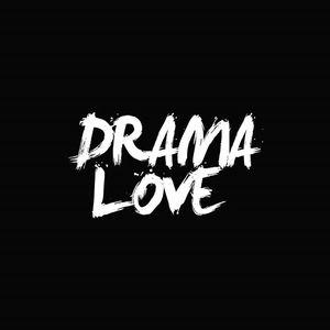 Dramalove Poco Loco