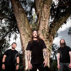 High on Fire Mill City Nights