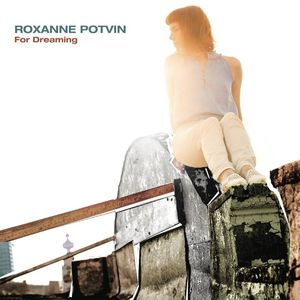 Roxanne Potvin Galliott Studios