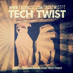 Tech Twist Amadora
