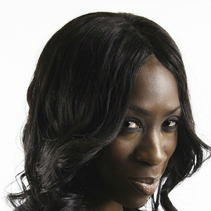 Heather Small Warehouse23