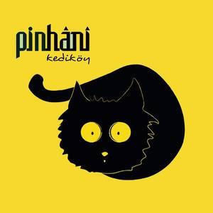 Pinhani IF Performance Hall