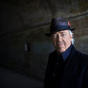 Boz Scaggs Bakersfield Fox Theater