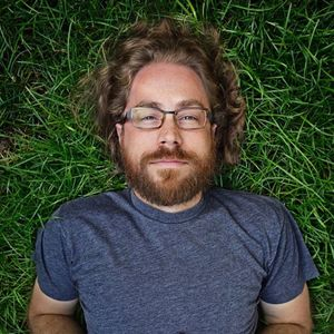 Jonathan Coulton O2 ABC