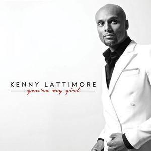 Kenny Lattimore Freedom Hill Amphitheatre