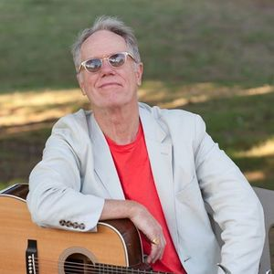 Loudon Wainwright III The Towne Crier Cafe