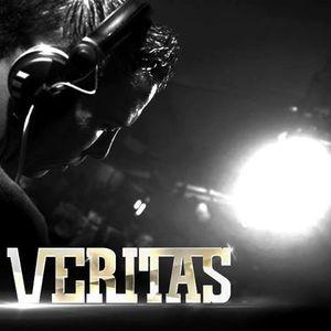 DJ VERITAS Club Roxy