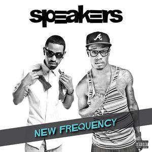 speakers Imperial