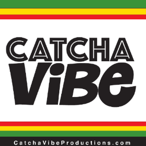 CatchaVibe Thomaston