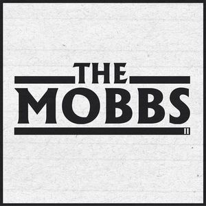 THE MOBBS The Charles Bradlaugh