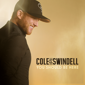 Cole Swindell Nikon at Jones Beach Theater
