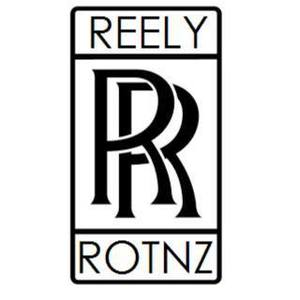 The Reely Rotnz House Of Rock