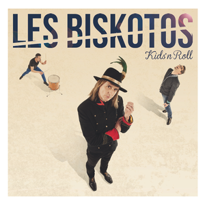 Les Biskotos Centre Culturel Louis Aragon