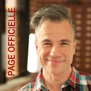 Bruno Pelletier Saint-Louis-De-France