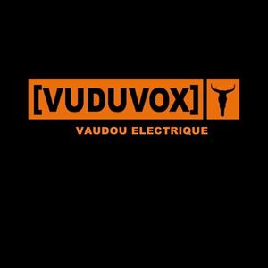 Vuduvox To be disclosed soon