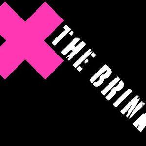 The Brink O2 Academy Islington