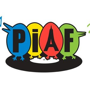 PIAF Montfavet