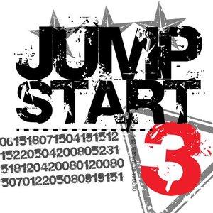 JumpStart3 Set Free Ministries