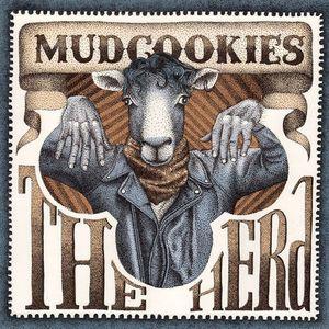 Mudcookies Station