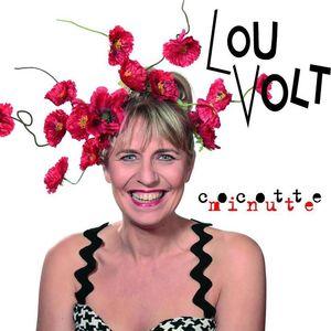Lou Volt Acheres-La-Foret