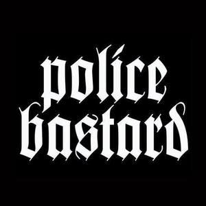 Police Bastard Darlington