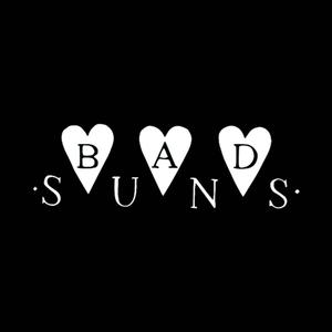 Bad Suns Comerica Theatre