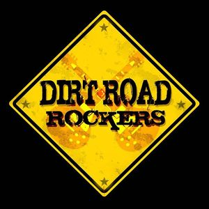 Dirt Road Rockers Wildwood