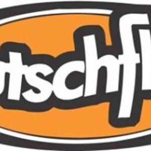 Knutschfleck Zaberfeld
