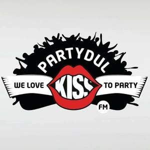 Partydul KissFM Medias