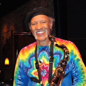 Charles Neville Cromwell