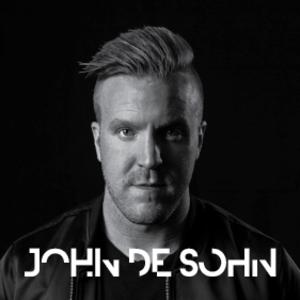 John de Sohn Grums