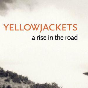 Yellowjackets De Boerderij