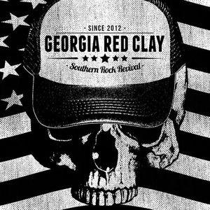 Georgia Red Clay City Park