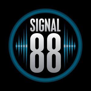 Signal 88 Stroud