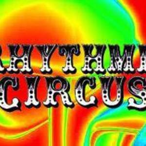 Rhythmic Circus The Orpheum Theatre Memphis