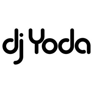DJ Yoda Jazz Cafe