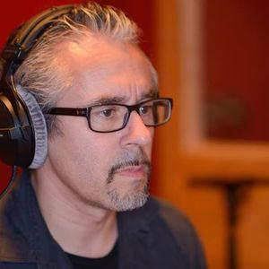 Manuel Rocheman La Réunion
