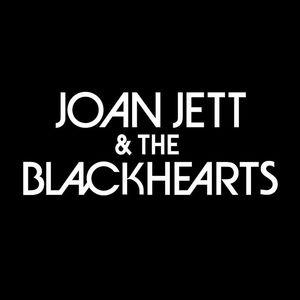 Joan Jett and the Blackhearts Shoreline Amphitheatre