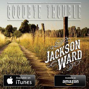 Jackson Ward Music Phase 2
